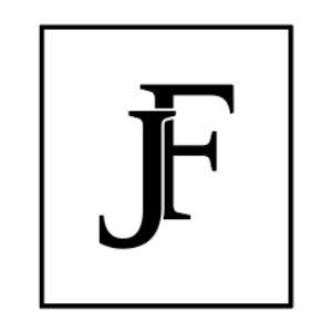 Favicon Judith Fanto (1)