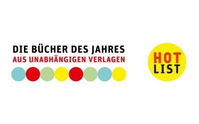 De Duitse Hotlist