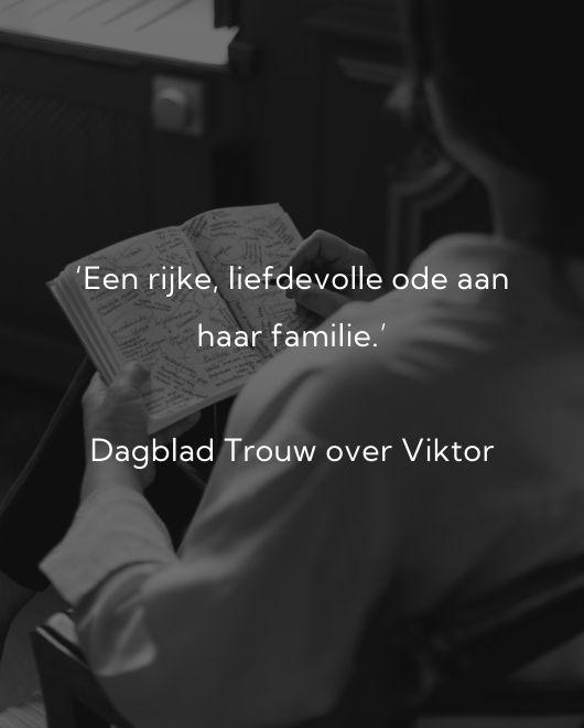 Judith Fanto recensie Dagblad Trouw top (2)