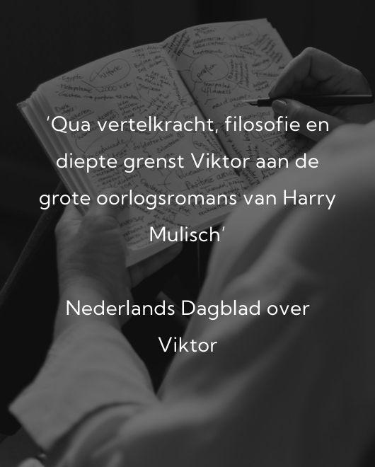 Judith Fanto recensie Nederlands Dagblad colour