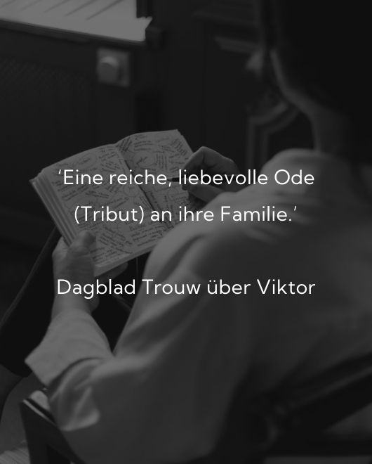 Judith Fanto Rezension Dagblad Trouw top (2)