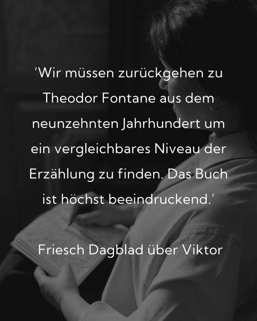 Judith Fanto Rezension Friesch Dagblad back